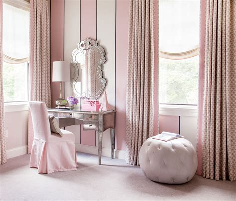 bedroom mirrors with lights around them decorating kids rooms bethesda magazine january