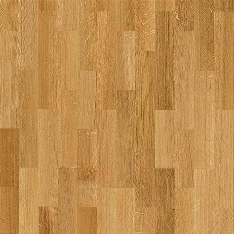what is wood laminate allfloors allfloors oak vienna 4mm real wood veneer matt