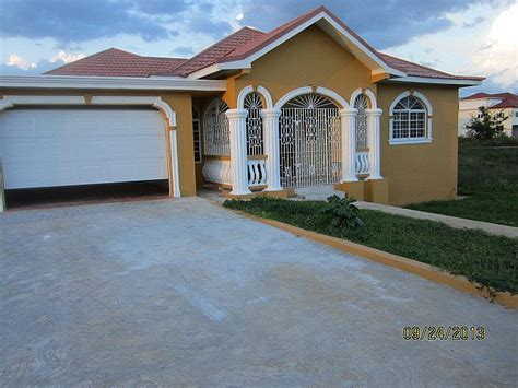 houses for rent in santa cruz house for lease rental in santa cruz st elizabeth jamaica propertyads jamaica