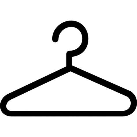 photo hanger hanger vectors photos and psd files free