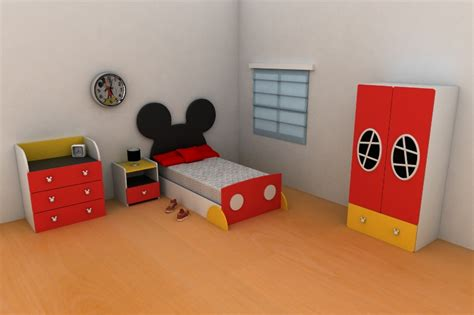 disney bedroom furniture rooms