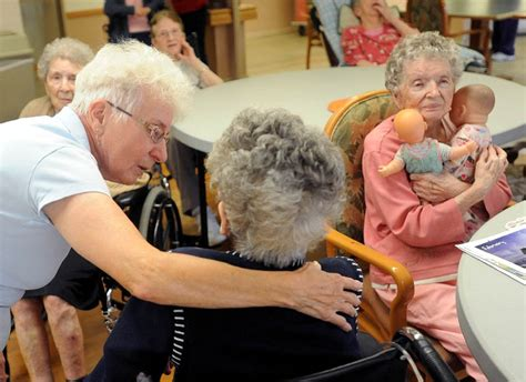 care and comfort waterville maine latest reports show no serious problems in central maine