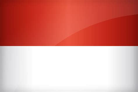 emoji bendera indonesia flag of indonesia find the best design for indonesian flag