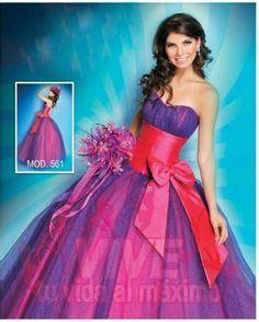 imagenes cumpleaños xv años 4 modelos bonitos para tu vestido de 15 a 241 os