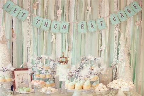 bridal shower favors to make at home bridal shower decorations ideas anoceanview home