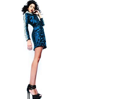 High Fashion On by High Fashion Modeling Requirements Being An Editorial