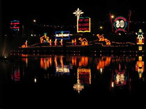 natchitoches christmas lights animebgx