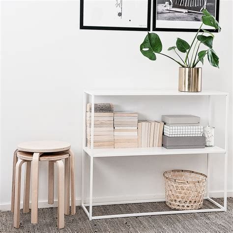 entryway table ikea 25 best ideas about ikea console table on pinterest
