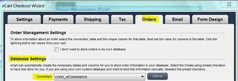 dreamweaver tutorial ecommerce free website tutorials dreamweaver tutorials webassist