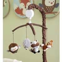 forest friends baby crib bedding by carters best woodland forest baby nursery products on wanelo