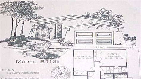 1970s house plans 1970s house styles 1970s ranch house plans 1970s house