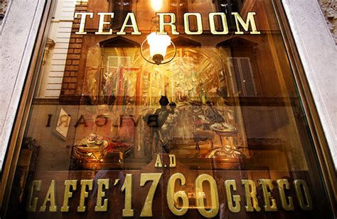 best cafe in rome 7 of the best cafes in rome global blue