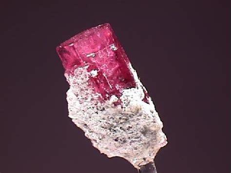 6 15 Bixbite Beryl beryl beryllium aluminum silicate