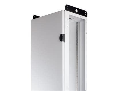 armadi elettrici lafer armadi elettrici electrical cabinet img 1380 lafer