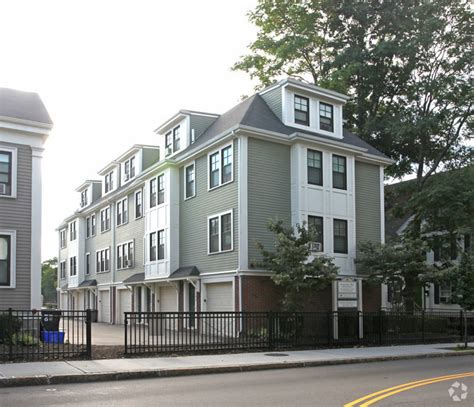 Appartments In Cambridge by Scouting Way Apartments Rentals Cambridge Ma