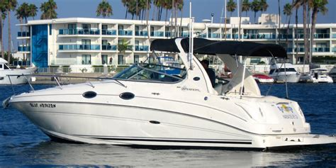 boat rentals in near me private dinner cruises boat rental near me
