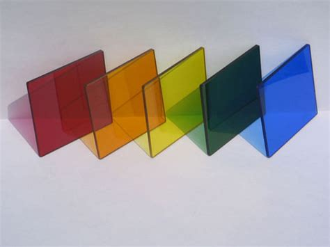 Colored Glass colored glass squares set of 5 manufacturers colored glass squares set of 5 exporters colored