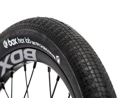 Rubber Protect 20x1 parts reifen tires