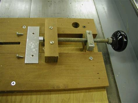 Door Knob Saw by 1000 Images About Woodworking On Table Saw