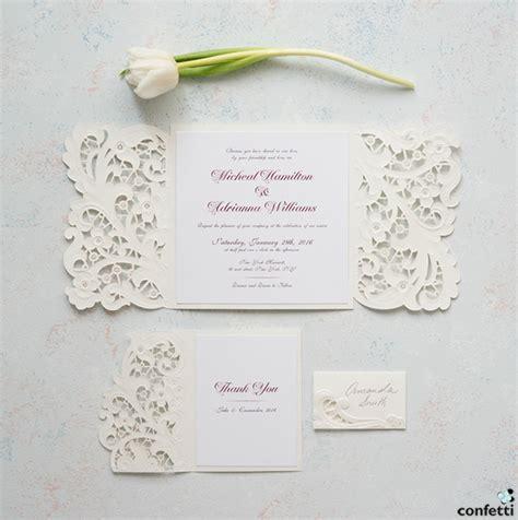 cinderella wedding invitations uk your cinderella wedding confetti co uk