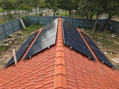hi tech solar pv hi tech solar sdn bhd home