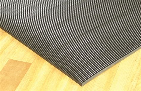 Dielectric Mat by Insulated Floor Mats Pmmi International