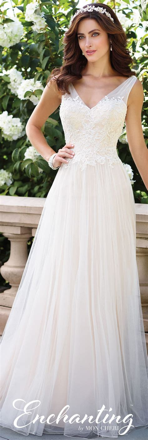 Wedding Dresses Aline Uk by A Line Wedding Dresses Uk With Straps Bridesmaid Dresses
