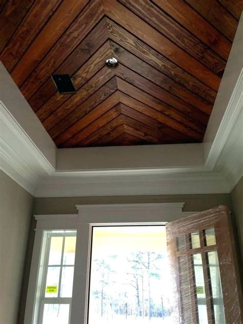 image result  ceiling types names home ceiling