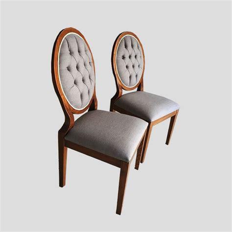 sillas comedor madera silla de madera para comedor cl 225 sica grand makali hogar
