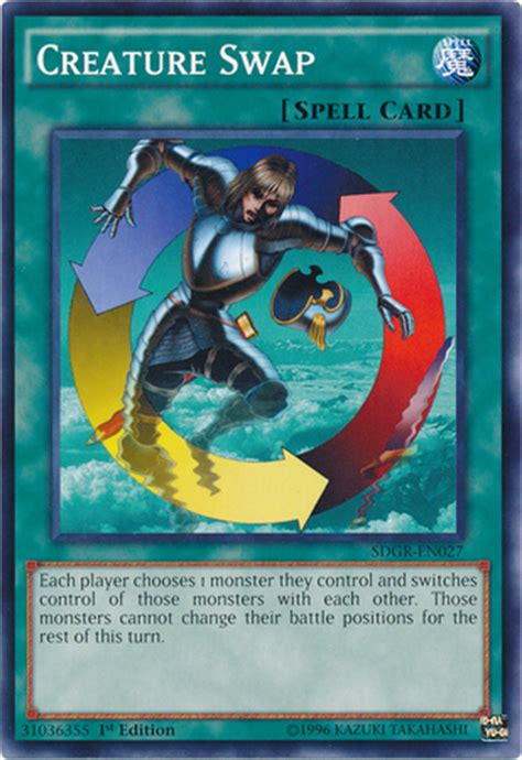 Kartu Yugioh Reinforcements 3 card rulings creature yu gi oh fandom powered by