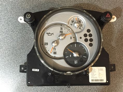 car engine manuals 2002 mini mini instrument cluster fs cooper s r50 r52 r53 instrument cluster chrono pack north american motoring