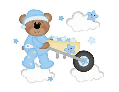 picking colors that match purple wall decor whalescanada com teddy bear mural wall decals star moon clouds boy nursery