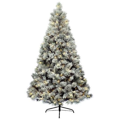 albero di natale illuminato albero di natale artificiale pre illuminato vancouver alt