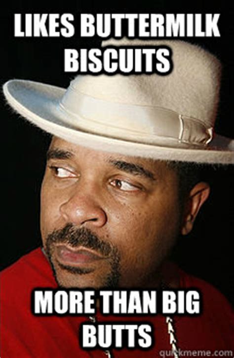 Biscuits Meme - 90 s kid doesn t remember hey arnold ultimate dishonor