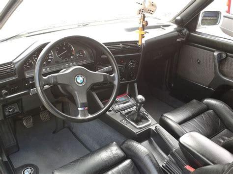 bmw e30 upholstery bmw e30 interior bmw e30 pinterest