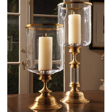 limited production design 31 quot classic antique brass