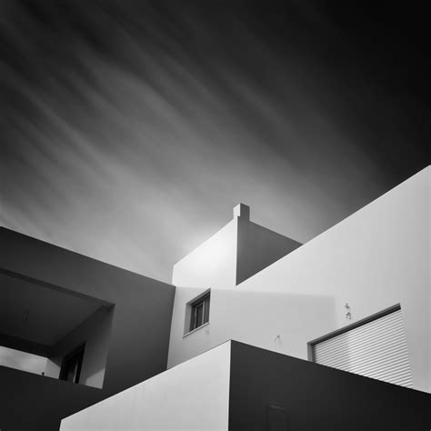 pygmalion karatzas architectural photographer greece e architect