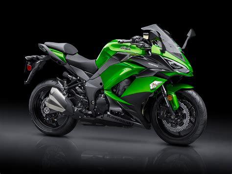 Kawasaki Dealers In Utah by New 2017 Kawasaki 1000 Abs Motorcycles In Salt Lake