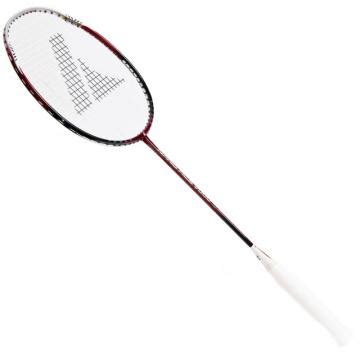 Raket Pro Ace Nano 9000 badmintonov 225 raketa prokennex nano hc2 9000 sport pro tebe
