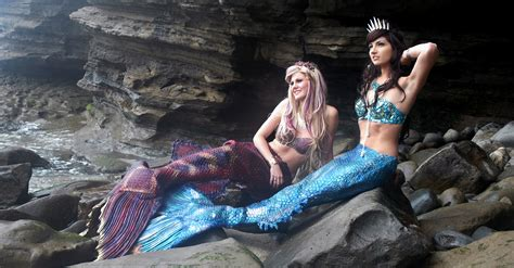 the mermaid mister mac and the mermaids ncpf official scuttlebutt
