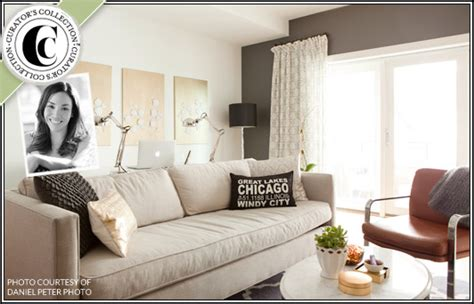 home decor websites like joss and main design with intention meets joss main jess lively