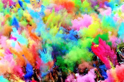 des colores color festival tbilisi georgiatosee