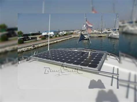 buy boat zadar marex 330 scandinavia for sale daily boats buy review