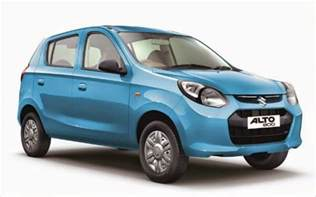 new maruti alto car ai new alto car price in srilanka price again reduced