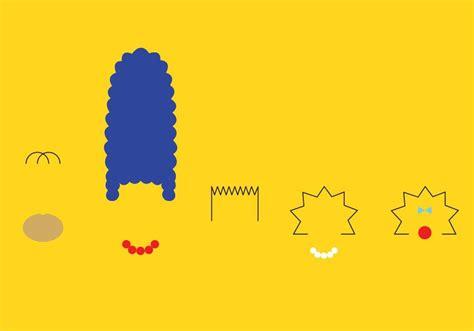 imagenes asquerosas para niños 10 frases inesquec 237 veis de os simpsons