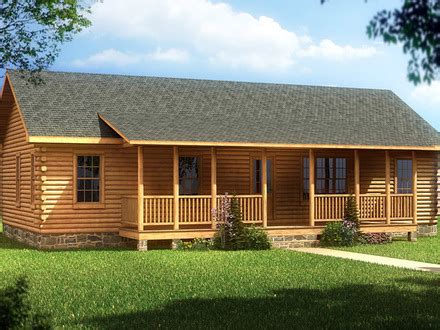 4 bedroom kit home prices small log cabin kit homes log cabin kits prices 4 bedroom