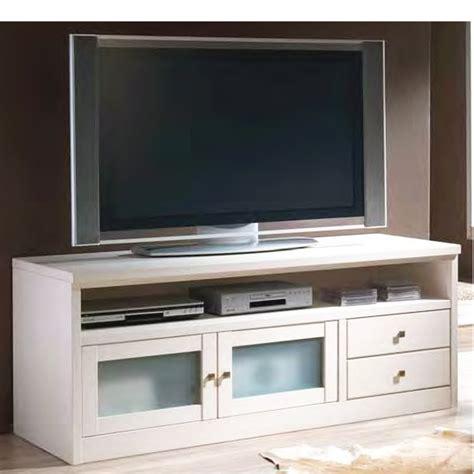 muebles de haya mueble de tv en madera maciza de haya