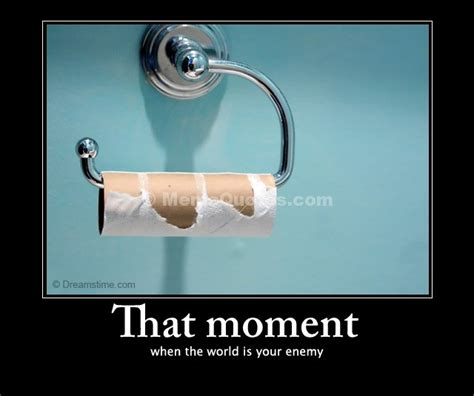 Toilet Paper Meme - replacing toilet paper quotes quotesgram