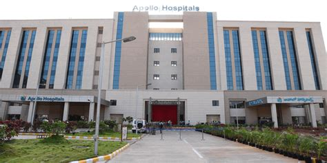 Mba Health Service Management Apollo Chennai by Top Gynecology Hospitals In India
