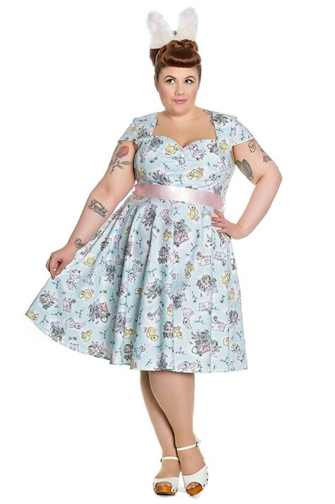 ées 60 Style by 60s Fashion Dresses Www Pixshark Images Galleries
